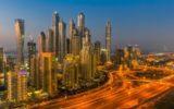 La Regione Lazio ad Expo 2020 Dubai