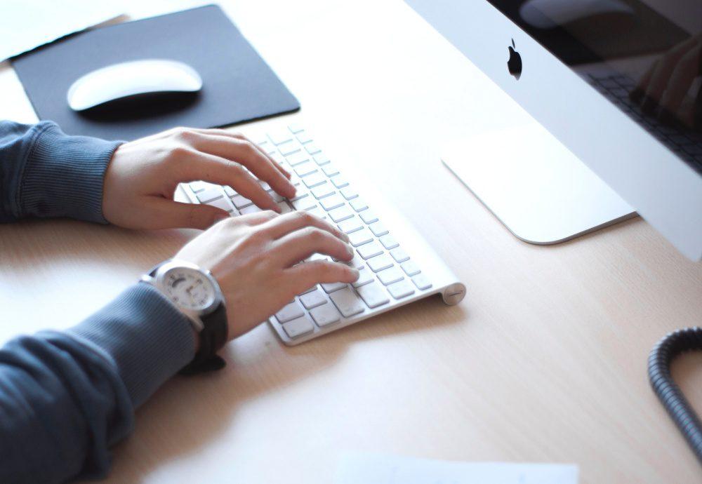 La Regione Lazio approva la prima legge sul lavoro digitale