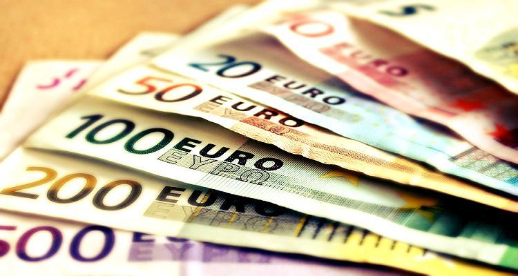 La regione Lazio finanzia 32 progetti innovativi