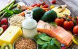 La Regione Lazio lancia nuovi investimenti per l'educazione alimentare