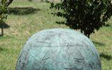 La regola di Piero: Mimmo Paladino ad Arezzo