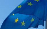 La resilienza nell'azione esterna dell'UE