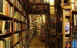 La riapertura delle librerie: tra Covid 19 e restrizioni regionali
