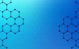 La ricerca biomedica tra strategie e finanziamenti per la ricerca