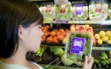 La ricerca gfk sulle abitudini alimentari del nostro paese