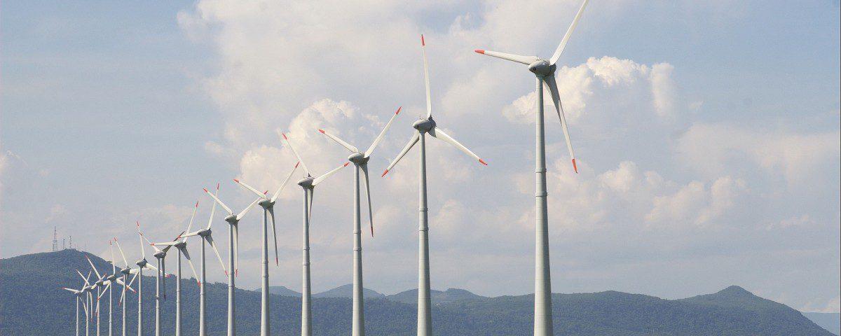 La riforma dell'Unione Europea sull'energia pulita