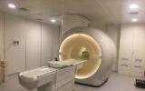 La risonanza magnetica per diagnosticare il Parkinson