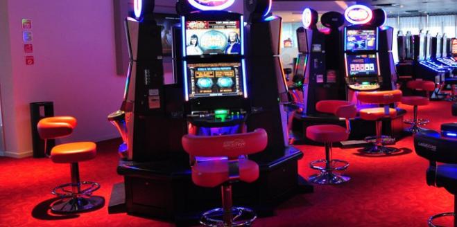 La rivoluzione delle slot terrestri: nel 2020 entreranno nel mercato italiano le AWP-R