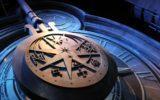 La saga di Harry Potter torna in TV