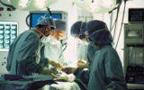 """La """"scatola nera"""" è atterrata in sala operatoria"""