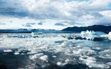 La scienza e il clima