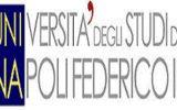 La scuola dei Fluidi Complessi per PhDs