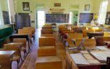 La Scuola e la città