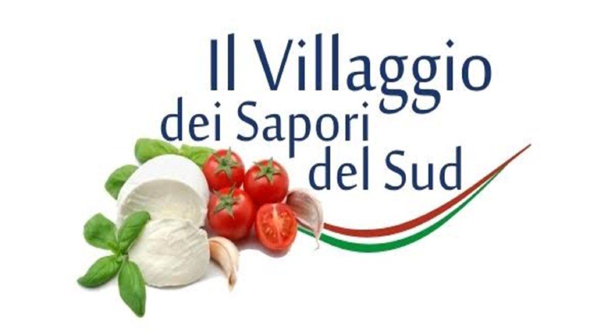 """La seconda edizione de """"Il Villaggio dei Sapori del Sud"""""""