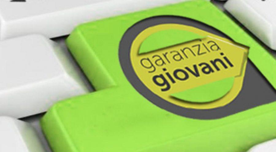 """Campania: la seconda fase di """"Garanzia Giovani"""""""