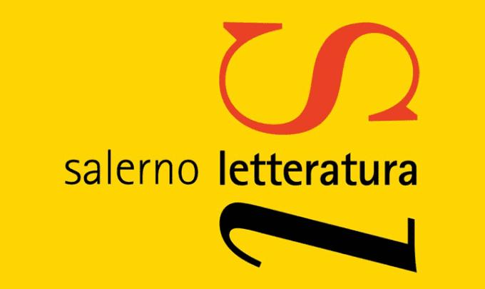 """La settima edizione di """"Salerno Letteratura"""""""