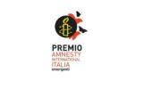 """La sezione """"Emegenti"""" del premio Amnesty"""