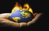 La sfida: nutrire senza innalzare la temperatura terrestre