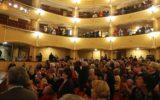 La stagione teatrale 2018/2019 del Trianon Viviani