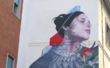 La Street Art a Napoli