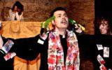 """La Talentum Production presenta """"Mater Camorra e i suoi figli"""""""