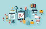 La tassazione nell'era dell'economia digitale