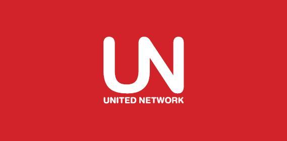 LA TERZA EDIZIONE DELL'UNITED NETWORK
