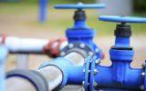 La Toscana contro le crisi idriche