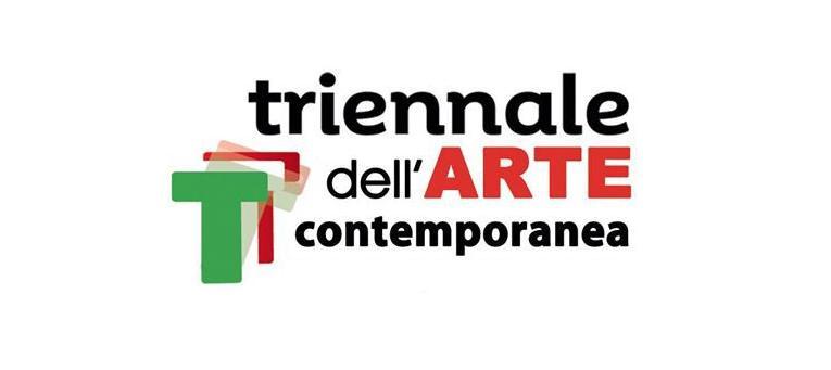 La Triennale d'Arte Contemporanea di Verona