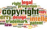 La tutela della proprietà intellettuale in Italia