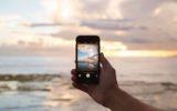 La vacanza social e quando pubblicare diventa compulsivo
