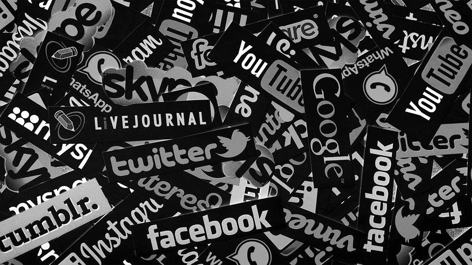 La vendita diretta diventa social