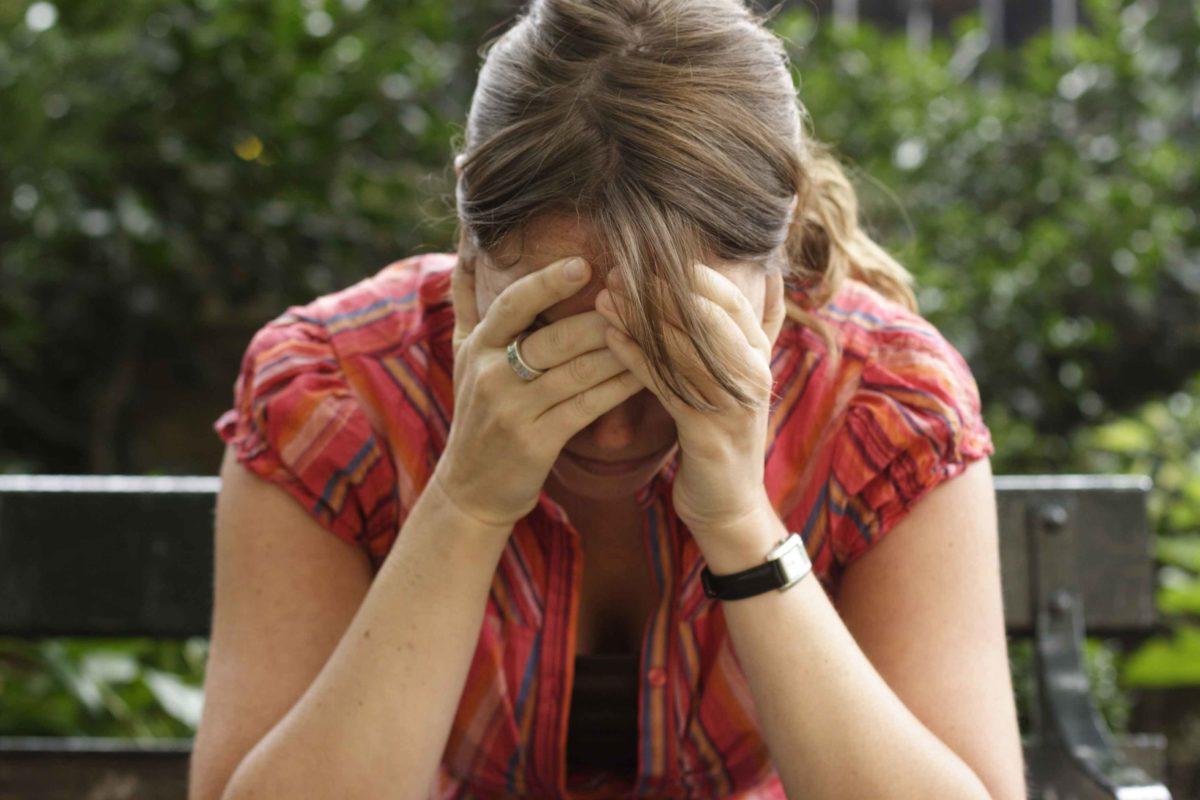 La violenza contro le donne dentro e fuori la famiglia