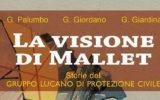 La visione di Mallet