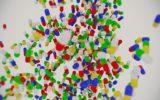 La Web Survey europea sull'uso di droghe