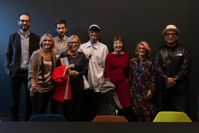 La X Edizione del Premio Lorenzo Bonaldi per l'Arte – EnterPrize
