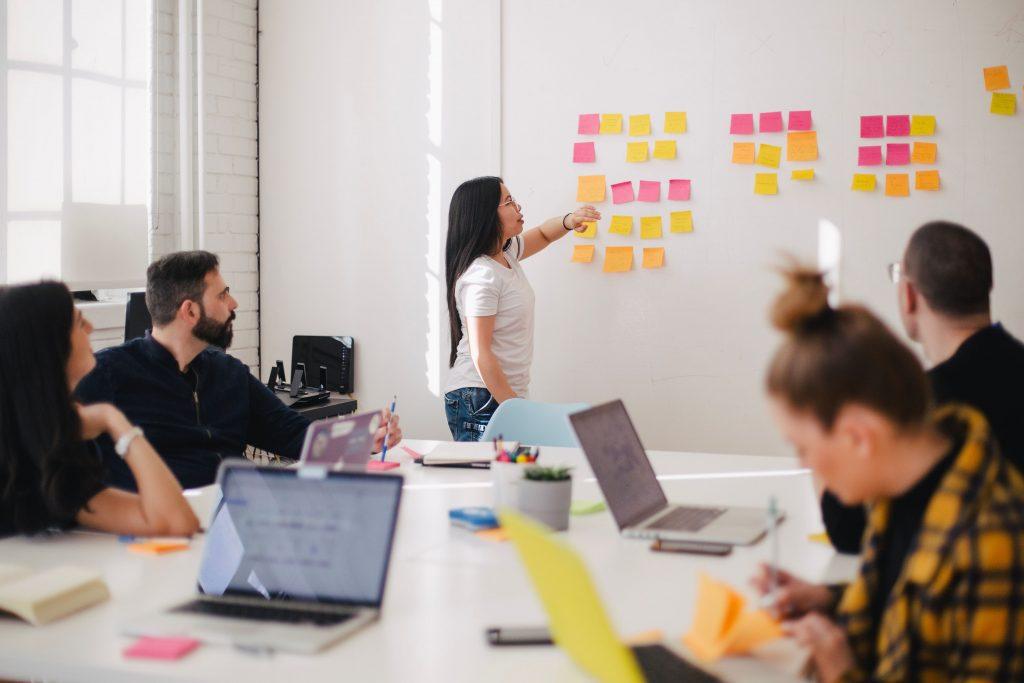 Laboratorio Creativo: la nuova iniziativa della Regione Lazio