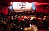 Laceno d'oro: come partecipare alla 44ma edizione