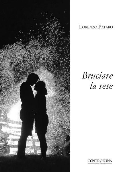 L'amore nelle poesie di Lorenzo Pataro