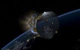 Lanciato con successo il satellite LISA Pathfinder