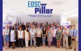 Lanciato il progetto Eosc-Pillar