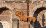 Lapidarium: dalla parte dei vinti