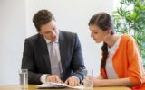 Lavoro e millennials: i benefit che contano