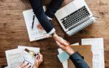 Lavoro: ecco le competenze maggiormente richieste dalle aziende nel 2018