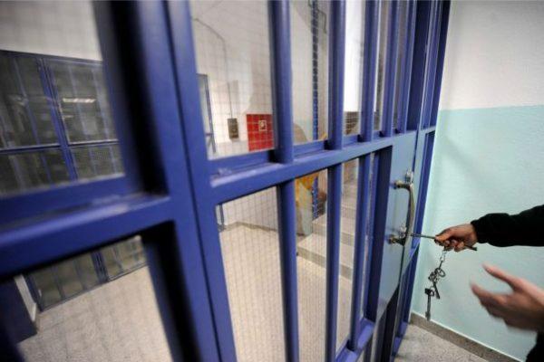 Lavoro in carcere: anche oltre i 65 anni
