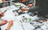 Lavoro: l'innovazione passa per l'ICT
