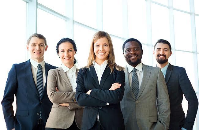 Lavoro: le difficoltà di selezione