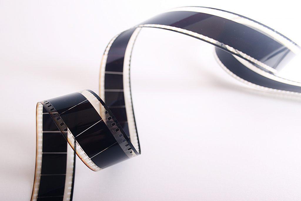 Lazio Film Lab
