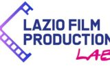 Lazio Film Production Lab: lanciata la call per il concorso