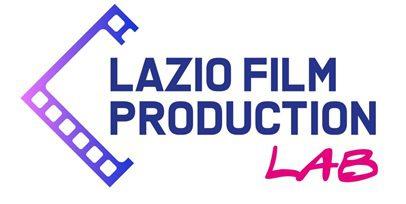 Lazio Film Production Lab: lanciata la call per il concorso